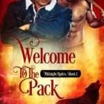 welcometothepack2x