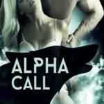 alphacall2x