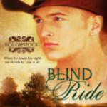 blindride