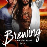 brewing2x