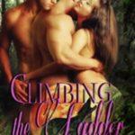 climbingtheladder