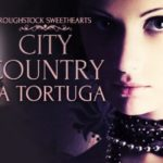 citycountry_facebook-1