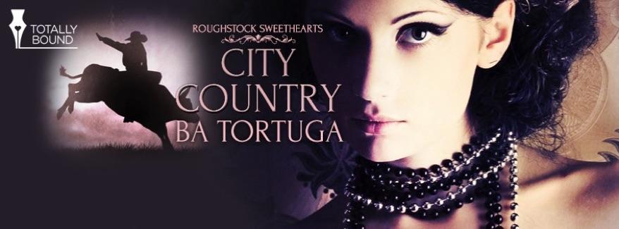 citycountry_facebook-1