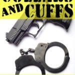 collarsandcuffs510