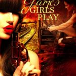 gamesgirlplay14002x