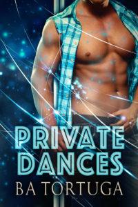 private-dances_final