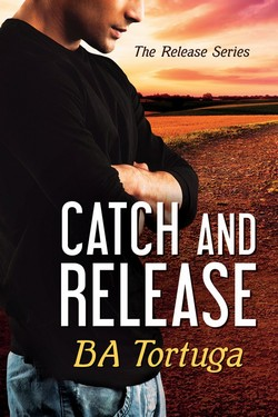 Book Cover: Catch and Release