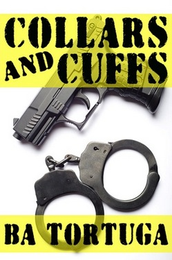 Book Cover: Collars and Cuffs