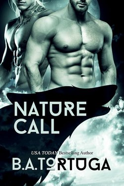 Book Cover: Nature Call