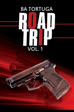 Book Cover: Road Trip Vol. 1