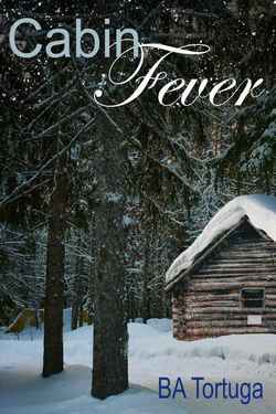 Book Cover: Cabin Fever