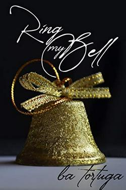Book Cover: Ring My Bell