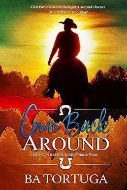 Book Cover: Come Back Around