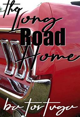Book Cover: The Long Road Home