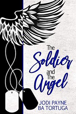 Book Cover: The Soldier and the Angel