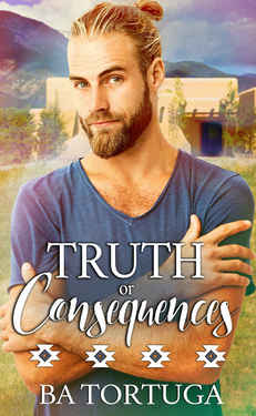 Book Cover: Truth or Consequences