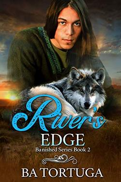 Book Cover: River's Edge