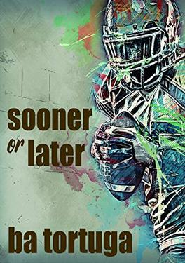 Book Cover: Sooner or Later