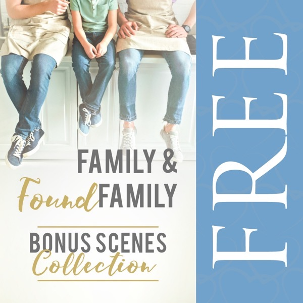 Family found bonus collection