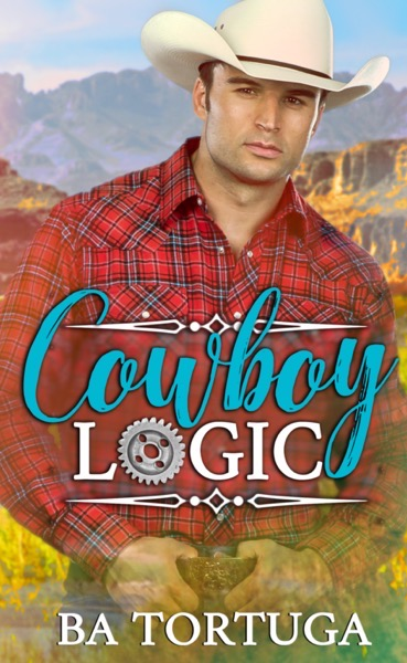 CowboyLogic